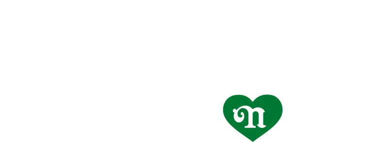 Franchise the Flavor of New York Logo