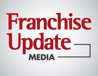 Franchising.com, Two NYC Icons Unite With the Launch of Nathan's Famous New York Cheesesteak by Pat LaFrieda