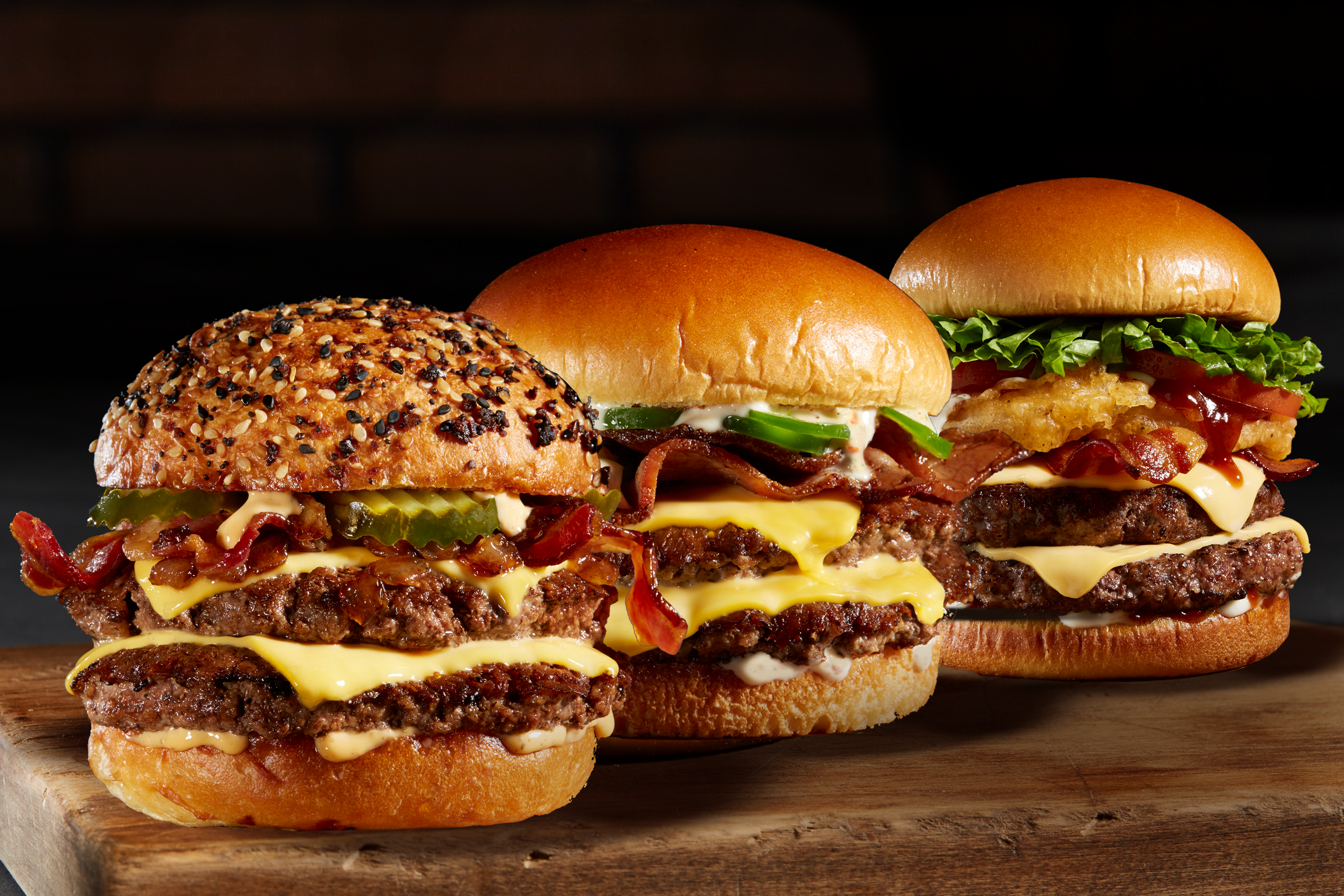 New-York's-Finest-Burgers